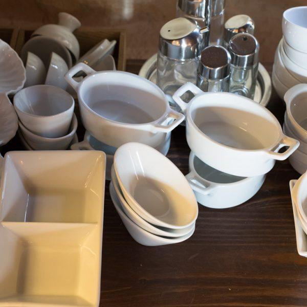 Le Pourquoi Pas Table d'hôtes
